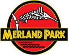 Merland_Park_150
