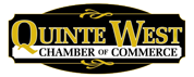 Quinte-West-Chamber-logosmall