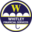 whitley_logo