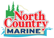 North-Country-logo---revised-2