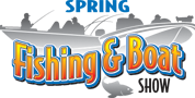 Spring Fishing & Boating Show