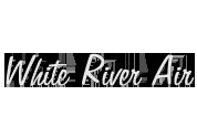 White-river
