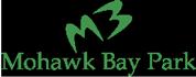 Mohawk Bay Park