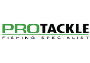 Pro_Tackle