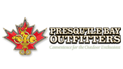 Presq'ile Bay Outfitters carousel