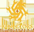 Kenectors-Logo(transparent)