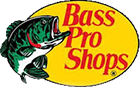 basspro (no background)