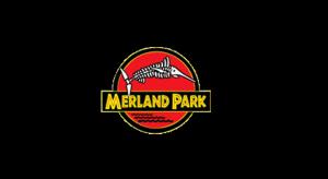 merland park prize