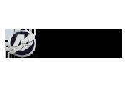Mercury_Logo-Advertising-2013-(2)
